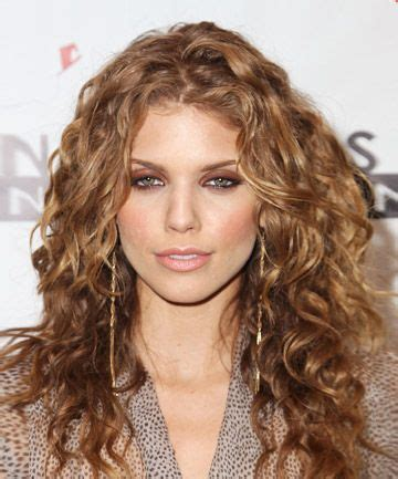 how to trim long curly curly hair yourself 9 best haircuts for curly hair best tight spiral curls