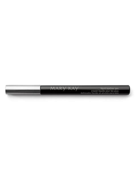 Eyeliner Liquid Pen 174 liquid eyeliner pen mk black