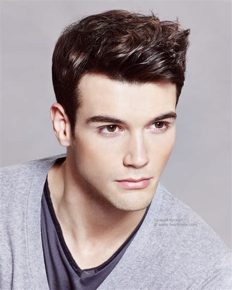 when someone cares newhairstylesformen2014 com latest hairstyles for men health care beauty tips