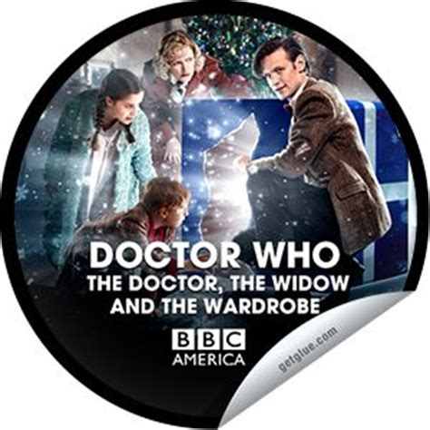 dr who widow wardrobe pin by andrea gomes on getglue tvtag