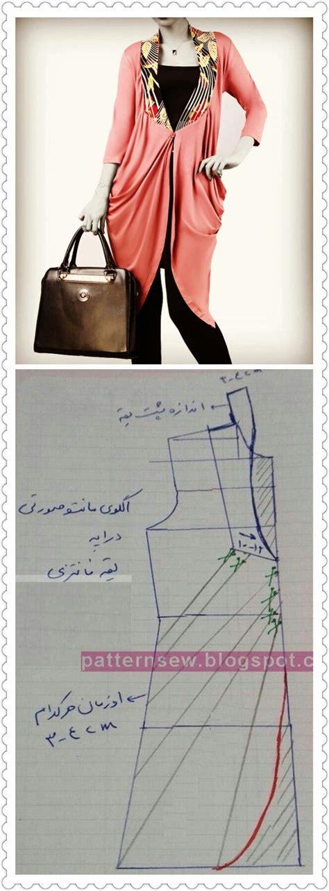 pattern maker for hire 76 best draping abaya images on pinterest kaftan