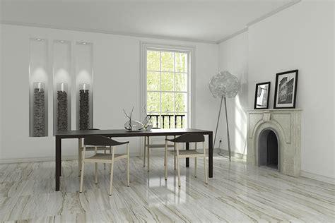 piastrelle in ceramica effetto legno stupende piastrelle effetto legno in ceramica e gres
