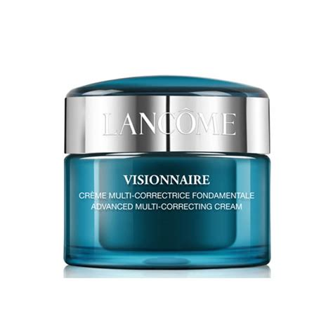 Lancome Visionnaire 50ml Cp 1 550 lancome visionnaire day 50ml jar