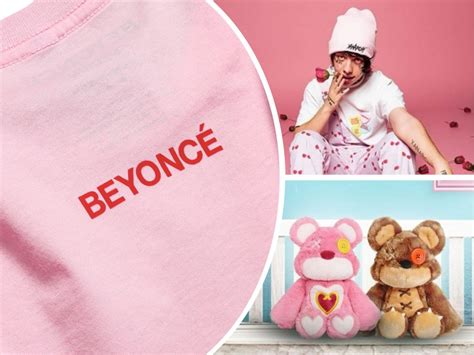 gifts for beyonce fans perfect valentine s day gift idea for beyonc 233 fans and 2