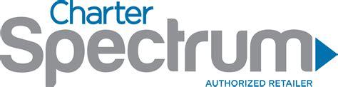 charter spectrum media express