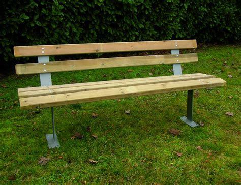 panchina roma panchina roma 190cm tff