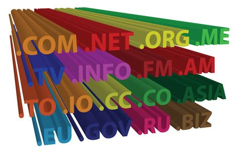 domain  extensions flickr photo sharing