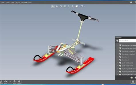 E Drawing Update by Geometric Releases Edrawings Publisher For Catia V5 10 6