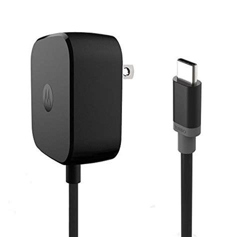 Charger Xiaomi Original 15w turbo power 15w xiaomi mi 4c wall charger with