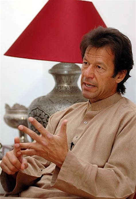 biography of imran khan imran khan biography and career