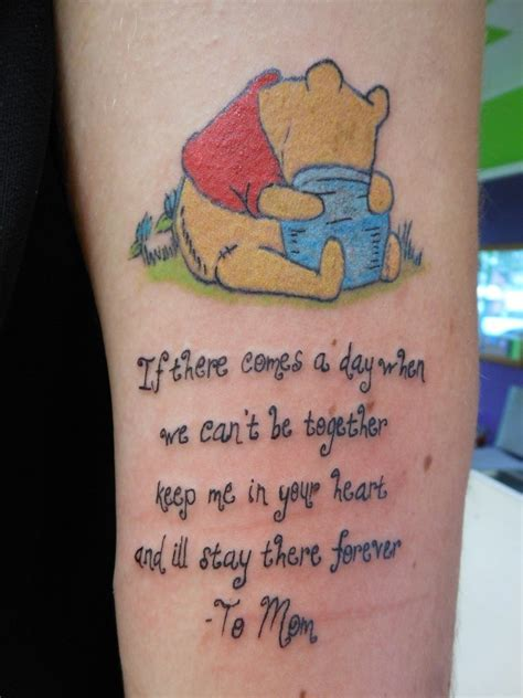 memorial tattoo quotes quotes photos memorial quotes