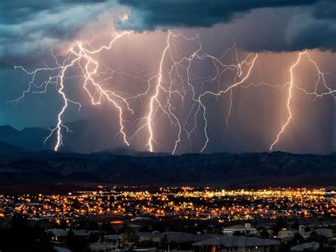 imagenes en movimiento de tormentas conjurar las tormentas una tradici 243 n arraigada