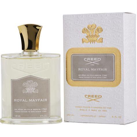 Parfum Creed creed royal mayfair eau de parfum fragrancenet 174