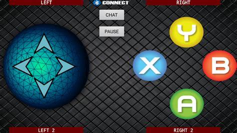 gamepad enabler 1 0 3 apk vr controller 1 0 3 apk
