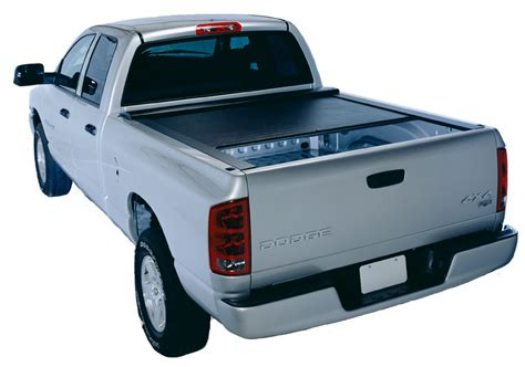 best bed cover pace edwards roll top tonneau cover free shipping on roll