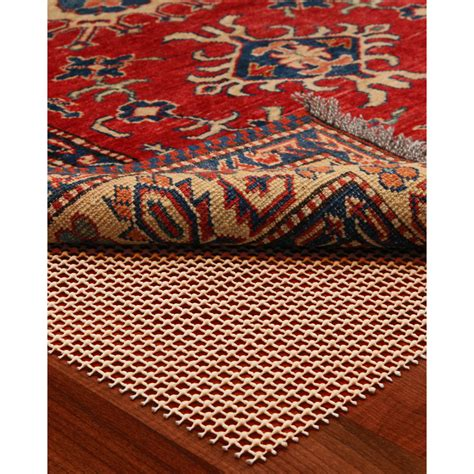 rug pads for hardwood best rug pad for hardwood floors floor matttroy