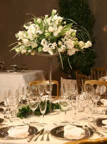 centerpieces flowers for wedding tables wedding table flowers decoration