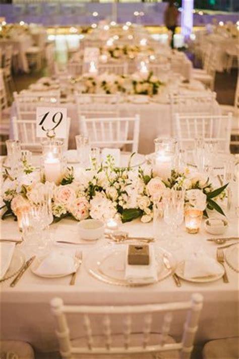 Small Rectangular Living Room Arrangement by Best 20 Elegant Wedding Ideas On Pinterest