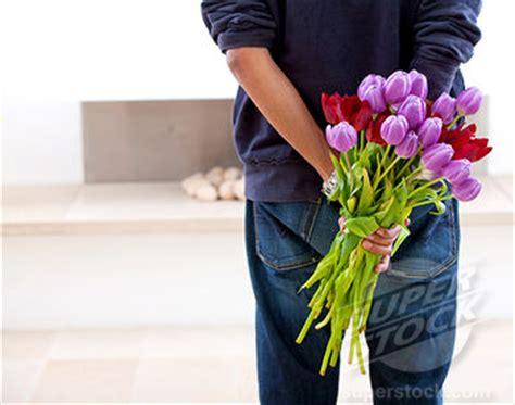 fiori da regalare a una ragazza regalare fiori ad una ragazza