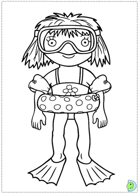 interactive princess coloring pages princess coloring page dinokids org