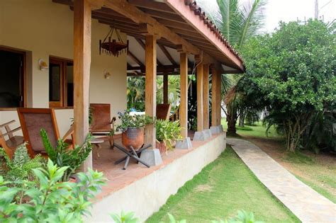 Comprare Casa A Panama by Casa De Playa En Panama Buscar Con Casa Ideal