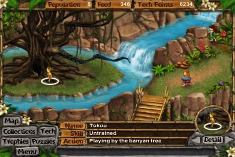 villagers 3 apk villagers 3 free version apk downloads