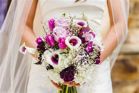 Xanas Wedding by Bodas Y Weddings