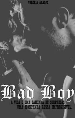 Bad boy - Livro 1 (Concluído ) | Livros, Livros para ler