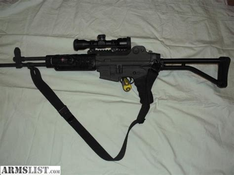 armslist for sale daewoo dr200 w extras