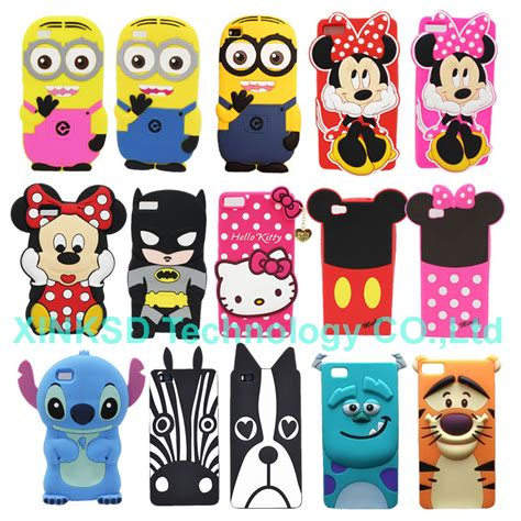Softcase Sulley Tiger 3d Soft Casing Asus Zenfone 2 Laser Pink Stitch Reviews Shopping Pink Stitch