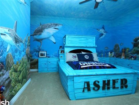 underwater bedroom best 25 underwater bedroom ideas on pinterest mermaid