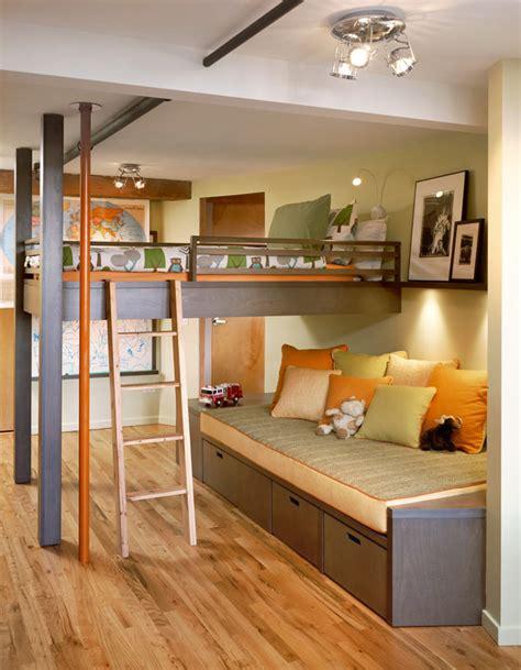 Visbeen House Plans by Camas Beliche 16 Ideias Para Voc 234 Aplicar No Quarto Dos