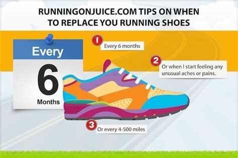 when to change running shoes 194 best images about running shoes on runners