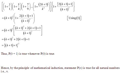 principle of mathematical induction ncert solutions pdf ncert solutions for class 11th maths chapter 4 principle of mathematical induction
