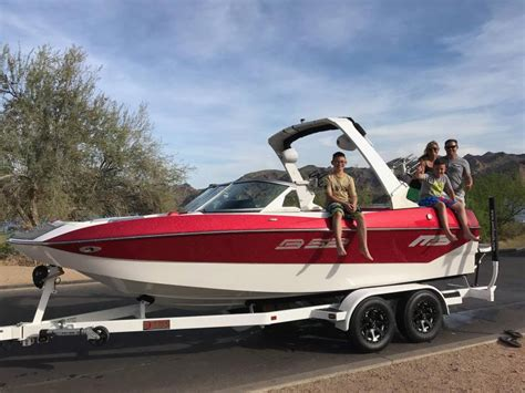 mb boat owners new mb owner boat discussion mb boat owners