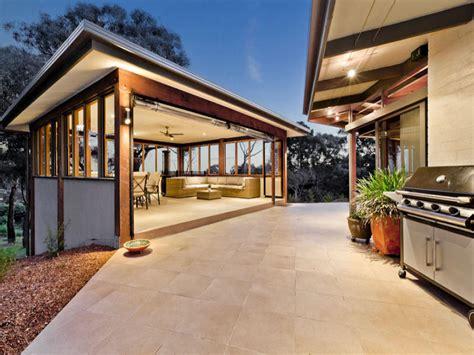 gazebo veranda boiserie c verande e gazebo