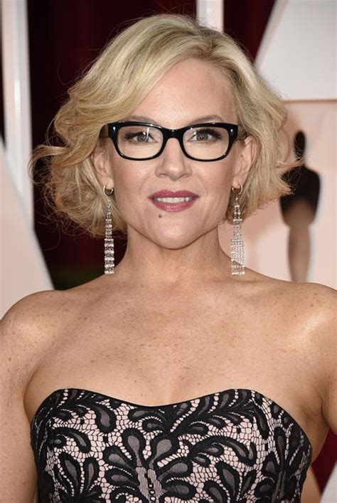 hairstyles for 50 years of age with glasses hairstyles for 50 60 year with glasses