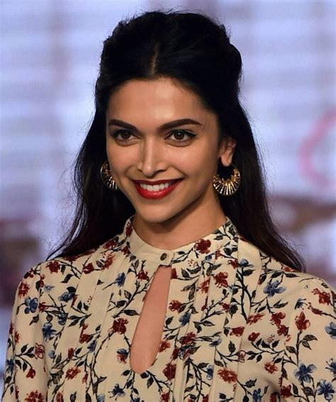 deepika padukone forbes deepika padukone out of forbes list of highest paid actresses