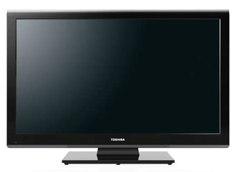 Tv Toshiba 23 Inch buy toshiba 23dl933b 23 inch widescreen hd 1080p led tv with freeview and built in dvd
