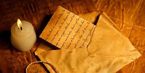 lettere di napoleone a giuseppina le lettere d scritte dai grandi della storia