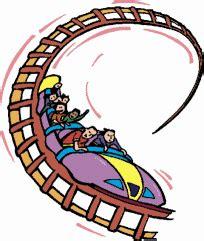 E Visor Space Coaster Ep pretparken plaatjes bewegende plaatjes cliparts en