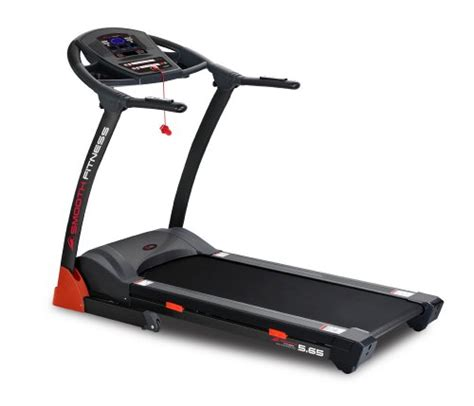 couch to 5k treadmill speed smooth fitness smt 935i treadmill