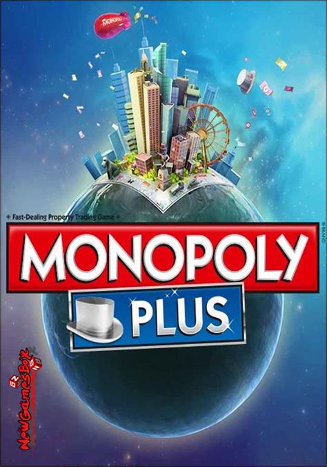 download full version monopoly game free monopoly plus free download full version pc game setup