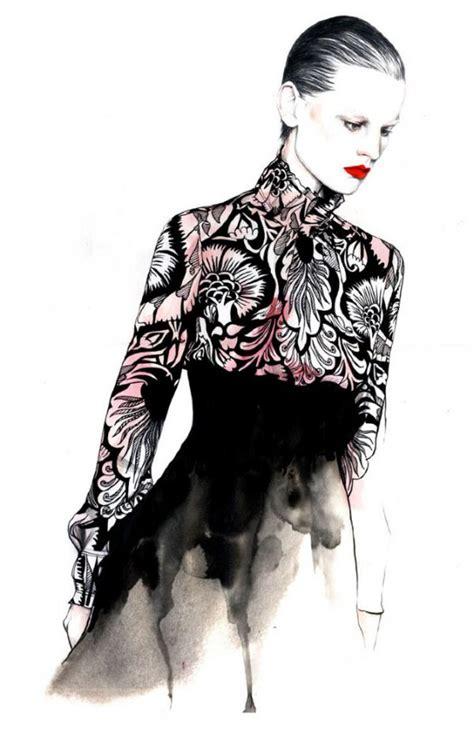 fashion illustration artists fashion illustration related keywords suggestions fashion illustration keywords