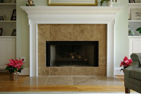 Hand Crafted Traditional Sacramento Fireplace Mantel By Fireplace Mantels Sacramento