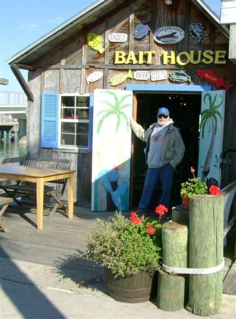 the bait house jpg