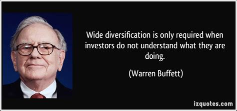 in investing what is comfortable is rarely profitable my favourite 10 investment quotes