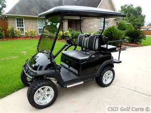 25 best ideas about golf cart enclosures on pinterest