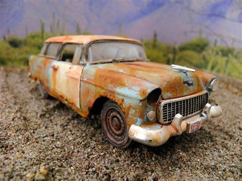 rusty car photography rusty classic cars model car classicsmodel car classics
