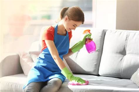 upholstery cleaning methods fundamental features of furniture upholstery and cleaning